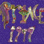 Prince – 1999 (DIY Stems)