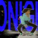 Prince – Alphabet St (Stems)