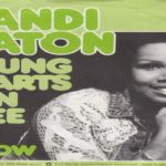 Candi Staton – Young Hearts Run Free (Multitrack) (Stems)