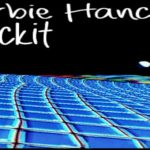 Herbie Hancock – Rockit (Multitrack) (42 Tracks)