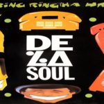 De La Soul – Ring Ring Ring (Multitrack) (48 Tracks)