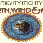 Earth, Wind & Fire – Mighty Mighty (Multitrack) (24 Tracks)