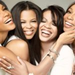 En Vogue – My Lovin (Multitrack) (27 Tracks)